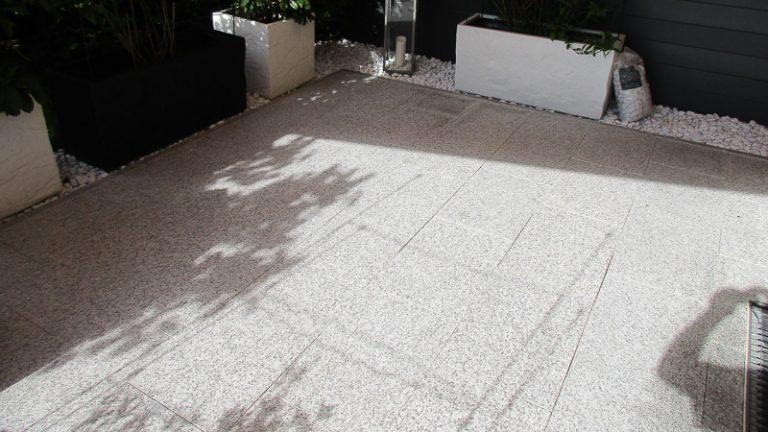 Naturstein Granit Dresden